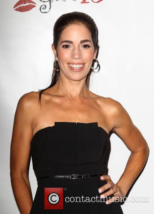 Ana Ortiz 2