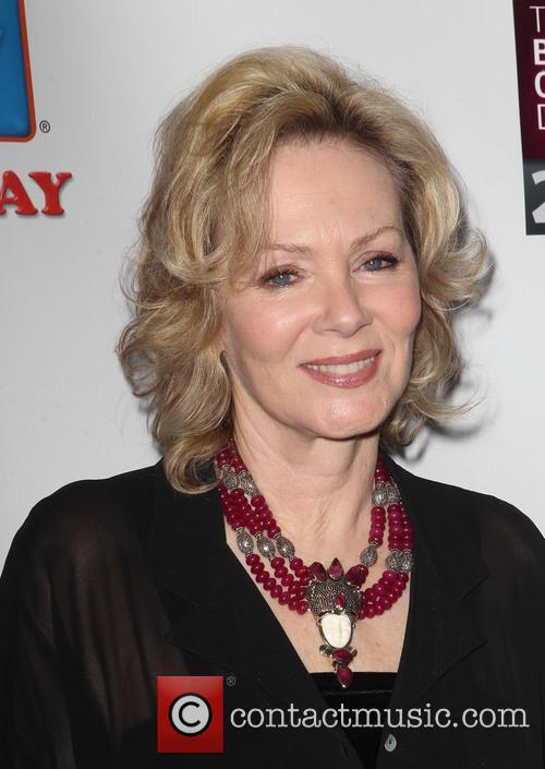 jean smart the national breast cancer coalition 3897129
