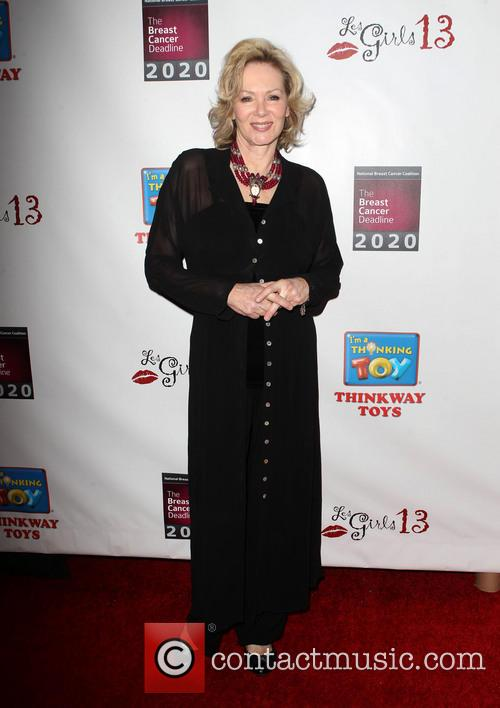 jean smart the national breast cancer coalition 3897166
