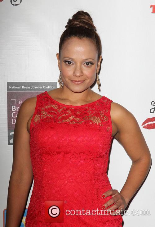 Judy Reyes 11