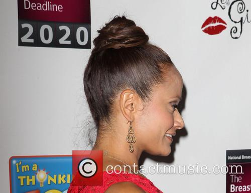 judy reyes the national breast cancer coalition 3897205