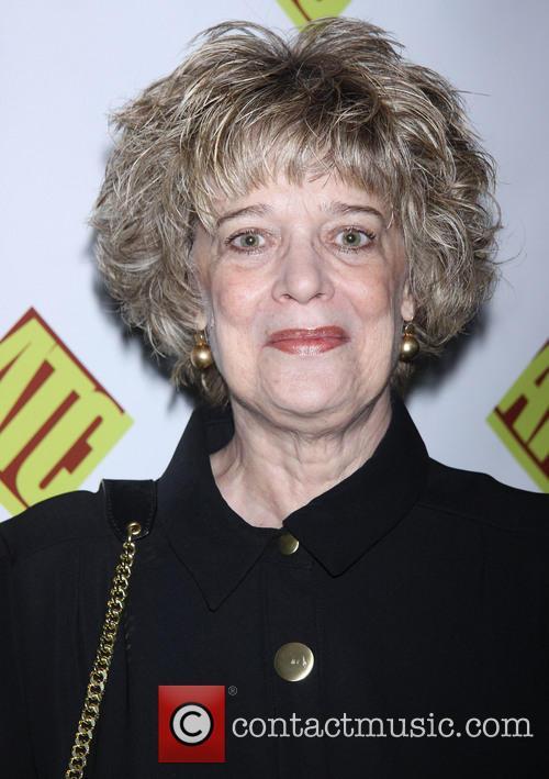 Helen Snead 2
