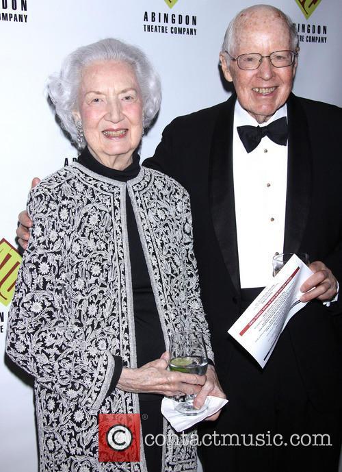 Mary John Sullivan and Robert Sullivan 6