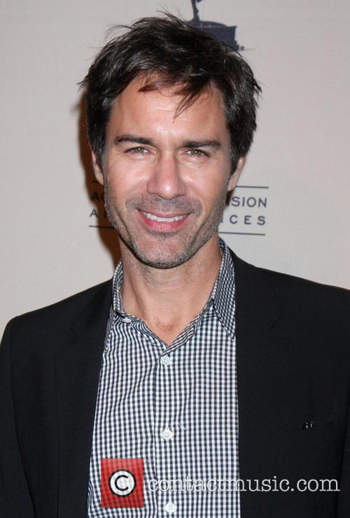 eric mccormack an evening with james burrows 3897458
