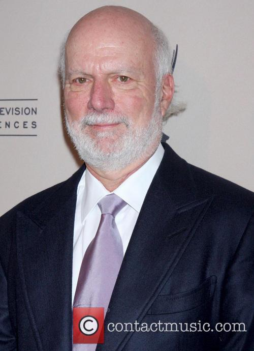 An Evening With James Burrows