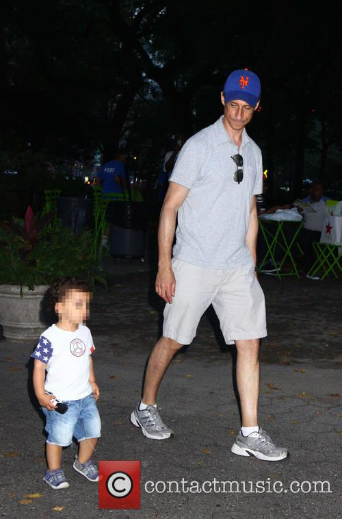 Anthony Weiner 3