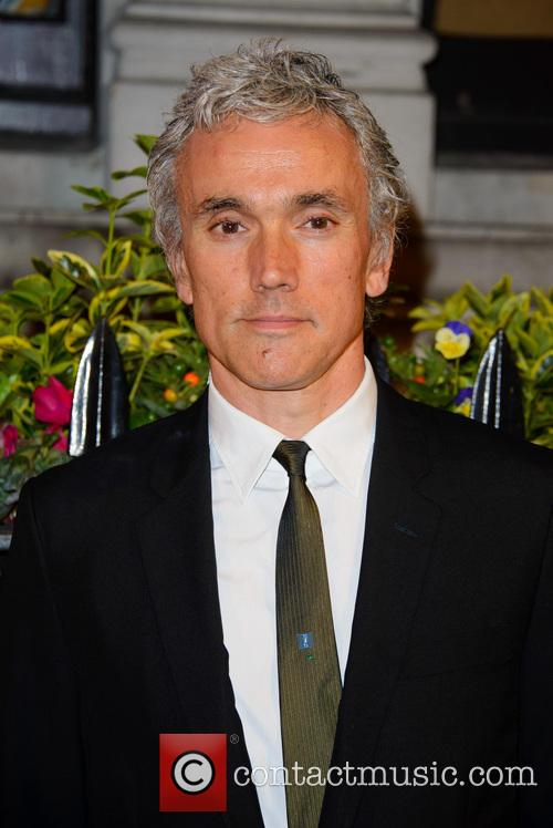 ben miles the bfi luminous gala dinner 3898238