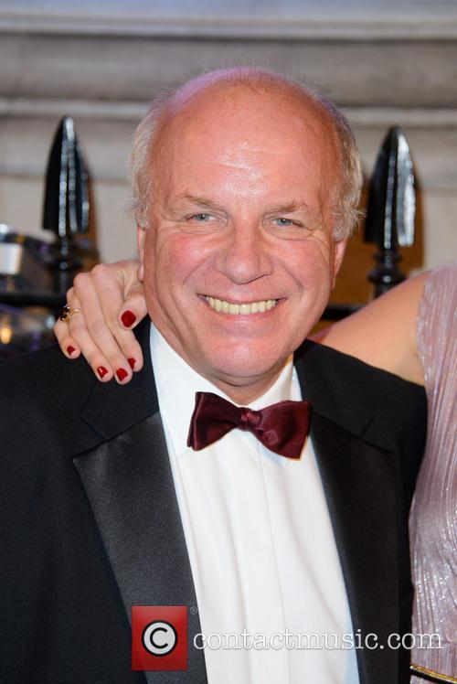 Greg Dyke 2