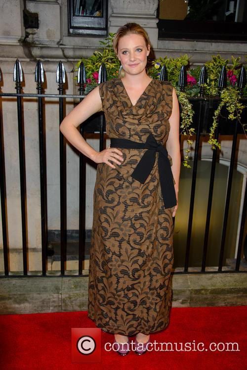 The BFI Luminous gala dinner & auction