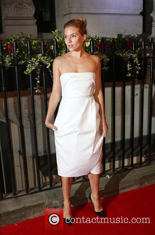 Sienna Miller 5