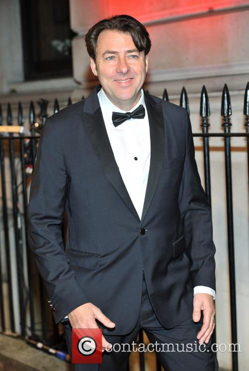 jonathan ross the bfi luminous gala dinner 3898150