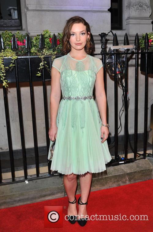 perdita weeks the bfi luminous gala dinner 3898152