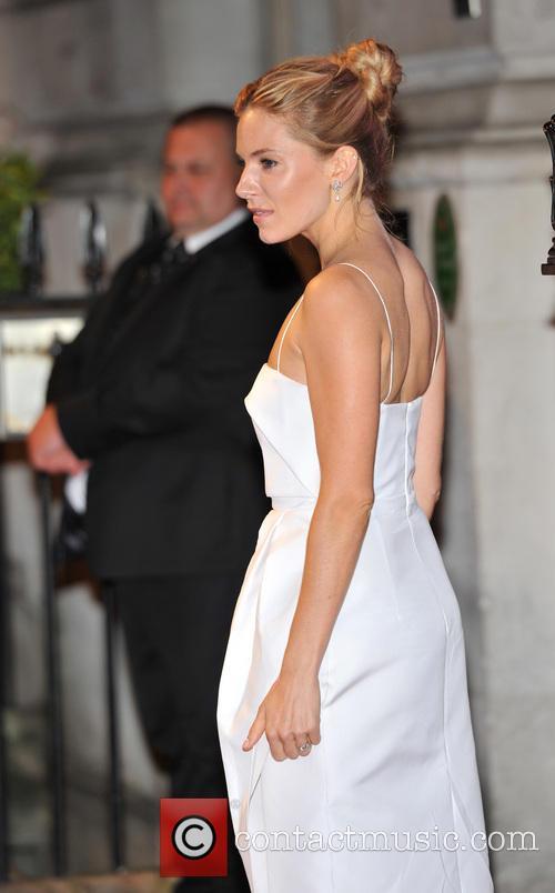 Sienna Miller 12