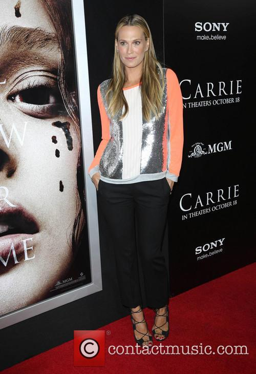 molly sims carrie los angeles premiere 3896984