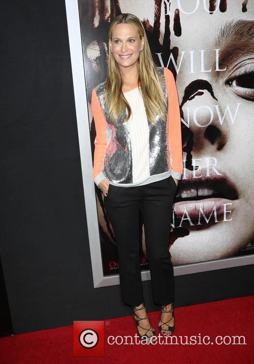 molly sims carrie los angeles premiere 3897049