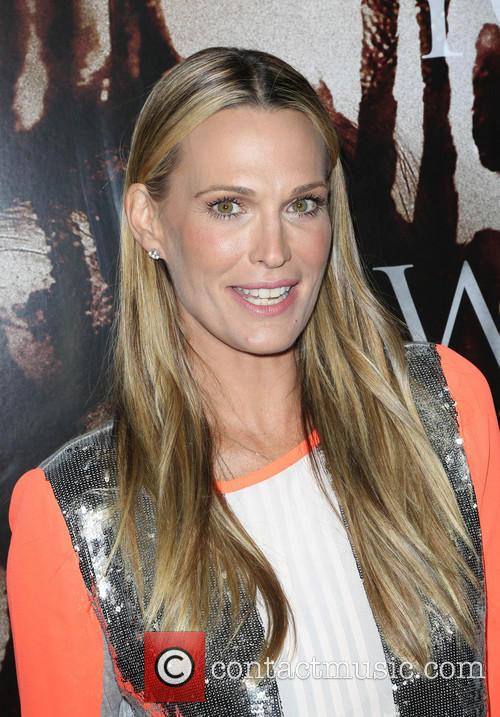 molly sims carrie los angeles premiere 3897075