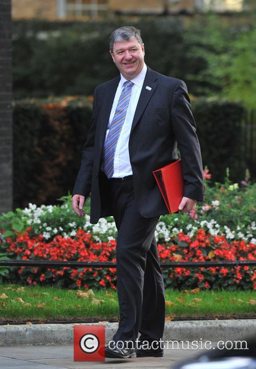 Alistair Carmichael 4