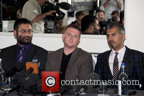 Lennon and Maajid Nawaz 4
