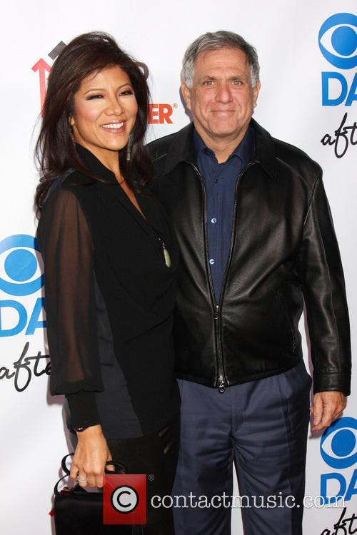 julie chen les moonves cbs after dark  3898980