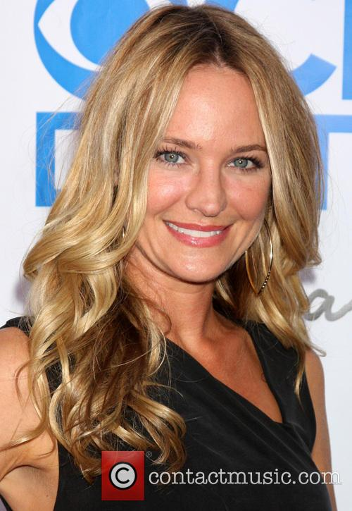 Sharon Case 2
