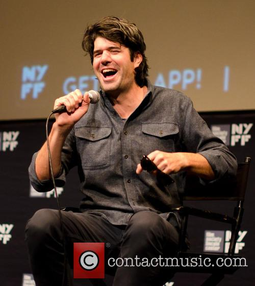 51st NYFF - Press Conference