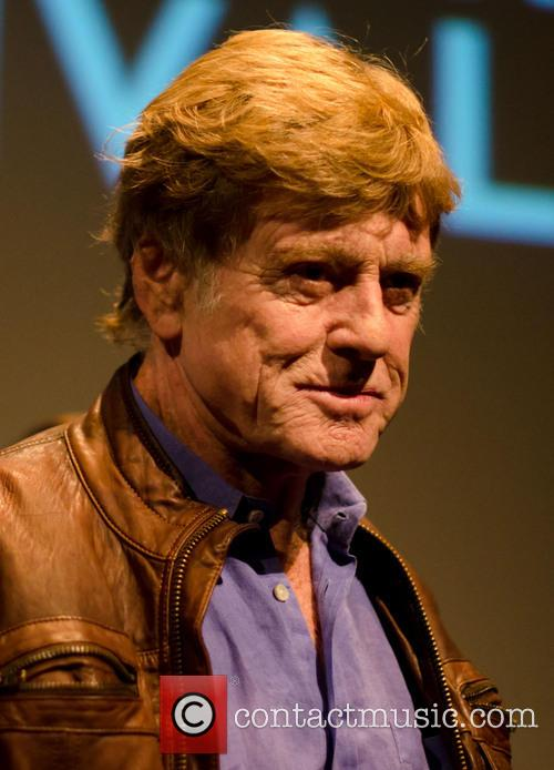 robert redford 51st nyff press conference 3972008