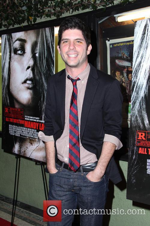 Jonathan Levine 3