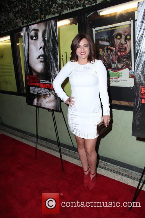 Melissa Price 2