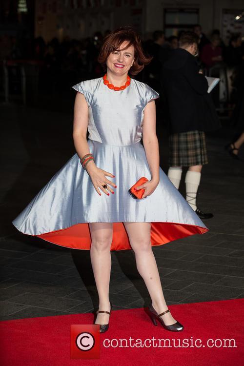 Clare Stewart 4