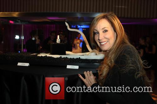 Cindy Cowan 4