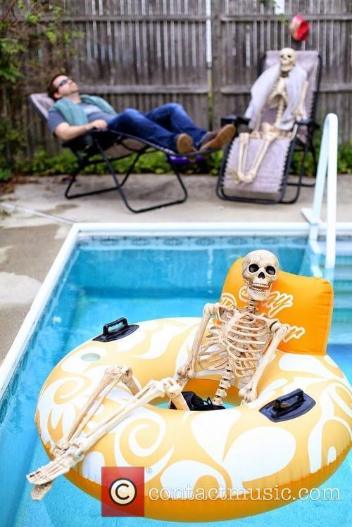 Skull Mates