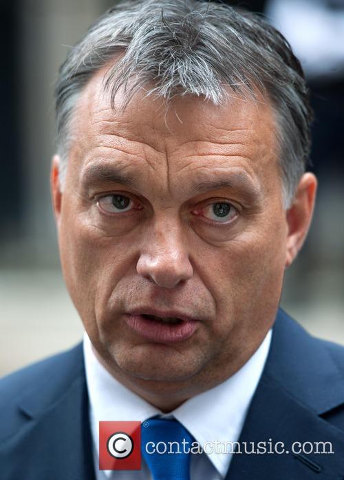 Viktor Orban 3