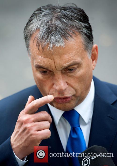 Viktor Orban 4