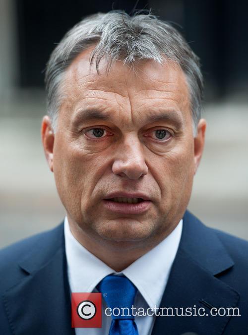 Viktor Orban 5