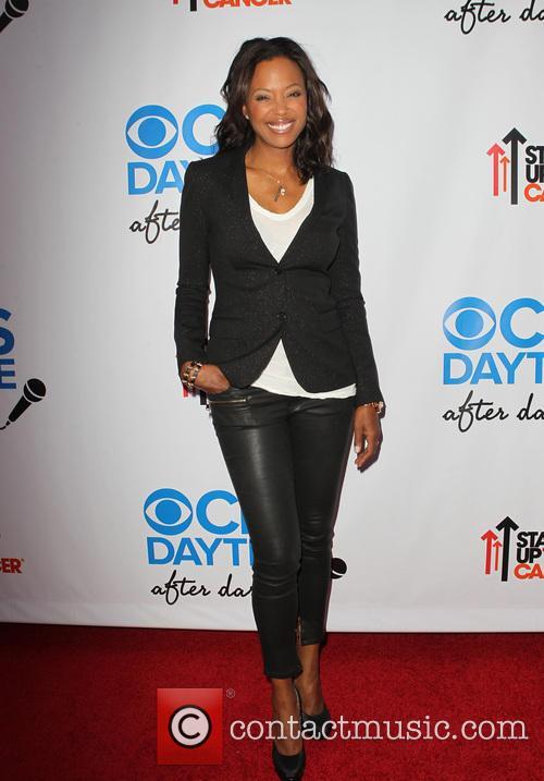 Aisha Tyler 11