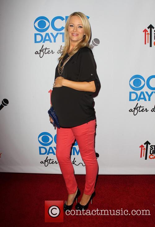 Brooke Anderson 4