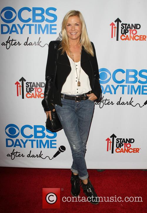 katherine kelly lang cbs after dark a 3898829