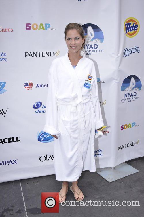 Natalie Morales 4