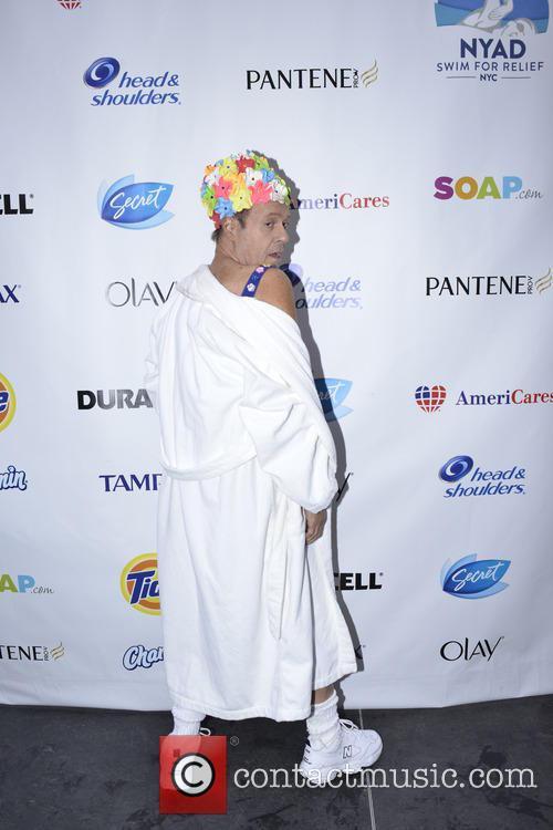Richard Simmons 13