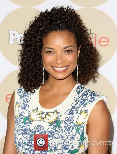 Rochelle Aytes 3