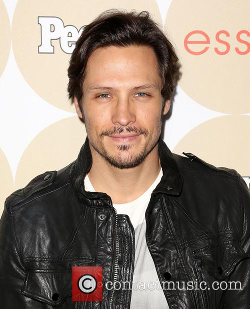 nick wechsler peoples ones to watch party 3900362