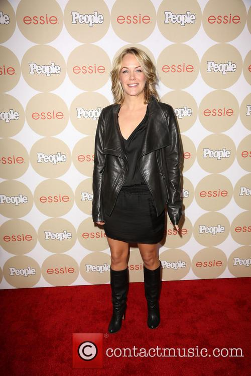 Andrea Anders 1