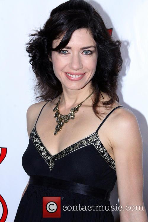 Cristina Parovel 5