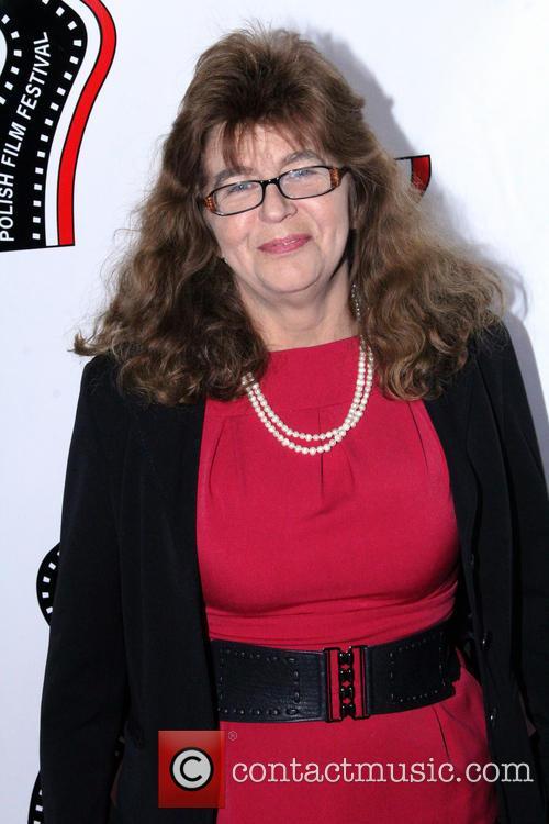 Ewa Turek 6