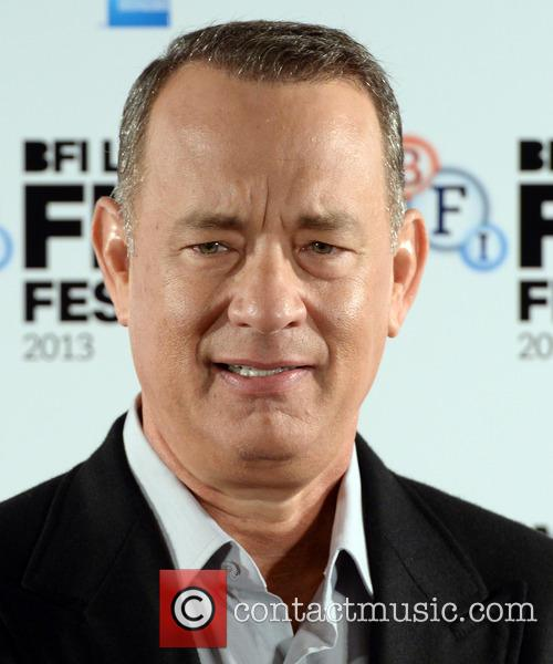 Tom Hanks 10