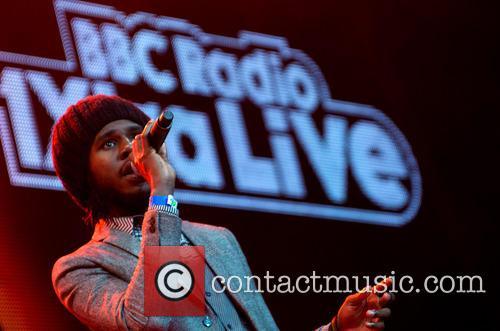 chronixx bbc radio 1xtra live 2013 3901559