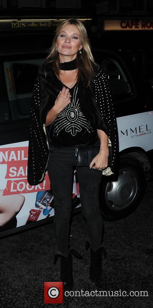 kate moss rimmel london 180 years of 3901706