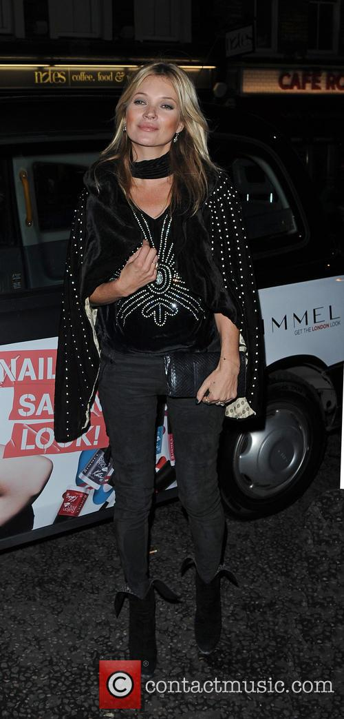 kate moss rimmel london 180 years of 3901720