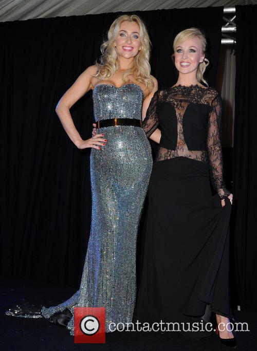 Gemma Merna and Jorgie Porter 7