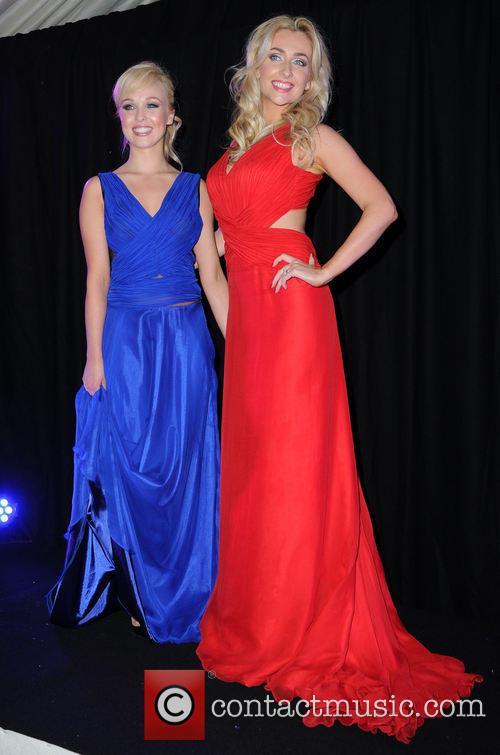 Gemma Merna and Jorgie Porter 8